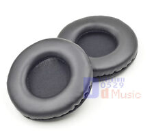 Ear pads earpad replacement for Panasonic rp-ht161 rpht161 stereo headset
