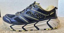 Hoka One One Women's Shoes Size 7 Challenger ATR2