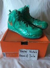 Nike Air Hypermax 'Statue of Liberty NYC', Size 11, DS