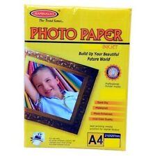 Unbranded Printer Photo Paper