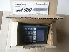 1pcs Mitsubishi touch screen F920GOT-BBD5-K-C new in box