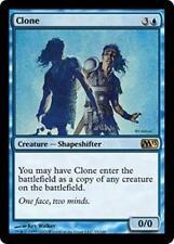 CLONE M13 Magic 2013 MTG Blue Creature—Shapeshifter RARE