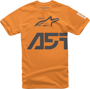 Alpinestars Compass T-Shirt