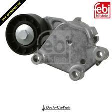Alternator Belt Tensioner FOR FORD C-MAX 07->10 1.6 MPV Diesel DM2
