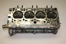 Audi A8 D2 4.2l ABZ/AEM/AGH/AKG Zylinderkopf Links 077103265GX 077103373AE 14300