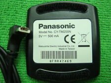 Mini USB-B RDS TMC Traffic Receiver TM200N for Panasonic GP50 CN-GP50N or more
