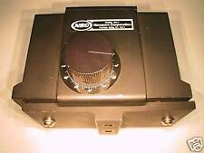 Newport Research NRC Model 935-3 High Power Attenuator