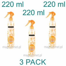 Morfose Argan Two Phase Conditioner 220ml 3 PACK