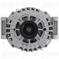 Alternator Valeo 439849