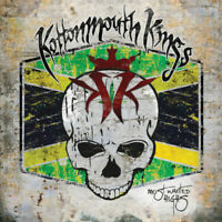 Kottonmouth Kings - Most Wanted Highs [New CD] Explicit