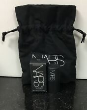 Nars The Multiple South Beach 3159 0.14 Oz  ** New In Box And Bag**