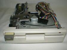 EPSON SD-500 360KB DSDD 5.25