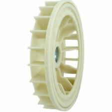 A.O. Smith Saw-48 Internal Cooling Fan
