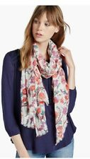 Lucky Brand Scarf New with Tags