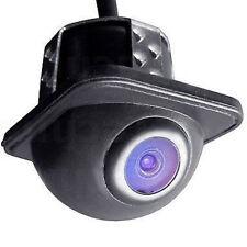 Rückfahrkamera Einparkhilfe Versteckbar Autokamera 170° Blickwinkel