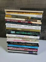 LOT OF 25 CDS-VARIOUS ARTISTS AND GENRES/EASY LISTENING, JAZZ AND INSTRUMENTAL18