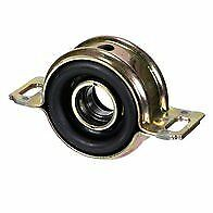 Drive Shaft Center Support-RWD Neapco N223804