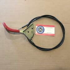 Craftsman Throttle Cable 175437x505 583695701