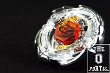 TAKARA TOMY Beyblade BB100 Booster Galaxy Gasher D125HF Metal Fury JP-ThePortal0