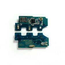 New Antenna Signal with PCB Board Flex Cable For Sony Xperia Z3 Series