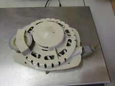 Genuine Electrolux Canister Vacuum Cord Reel Epic 6500
