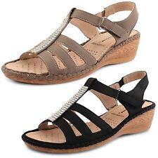 Women's Platforms, Wedges Evening Shoes
