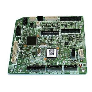 Genuine DC Controller RM1-9010-000CN for Canon LBP 7110CW MF8230 MF8280 Printer