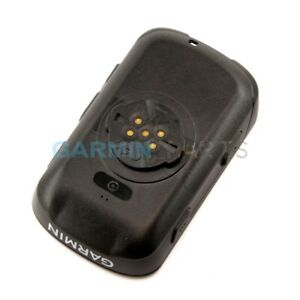 New Back case with buttons Garmin Edge 530 genuine replacement part repair