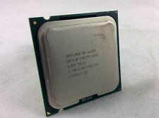 Intel Core 2 Quad Q6600 2.40GHz/8M/1066 LGA775 CPU SLACR