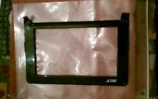 Acer Aspire One ZG5 A0A150 Laptop LCD Front Bezel Cover FOX3BZG5LCTN10