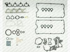 SIRUDA FULL SET ENGINE GASKET SET (WITHOUT H/G) FOR MITSUBISHI EVO 9 CT9A 4G63