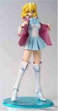 Megahouse Excellent Model RAHDX Gundam Seed Destiny Stella Loussier Ver.2 Figure