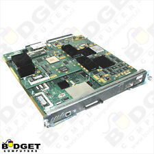 Cisco Supervisor II for Catalyst 6500 - WS-X6K-SUP2-2GE