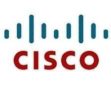 Téléphones professionnels VoIP et IPBX Cisco