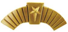 Keystone Symbol Lapel PIN lds mormon