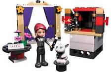 LEGO Friends Mia's Magic Tricks 41001 New