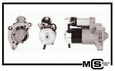New OE spec Peugeot 607 2.0 2.2 00- & 05- Starter Motor