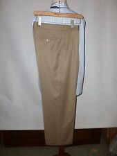 "ZANELLA  PURE WOOL  TROUSERS    30"" WAIST    MADE IN ITALY"