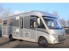 Astounding Carthago Campervans Motorhomes For Sale Ebay Download Free Architecture Designs Scobabritishbridgeorg