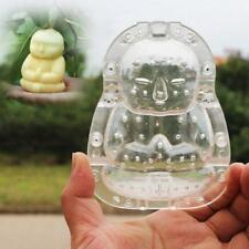 Buddha-shaped Fruits Shaping Mold Garden Pear Fruit Growth Forming Mold Garden