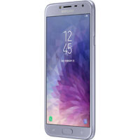 Samsung Galaxy J4 (2018) SM-J400m - 16GB  (Unlocked) BLUE