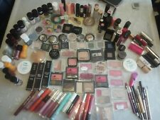 lots maquillage 30 articles neuf catrice essence,manhattan, astor,lov,....