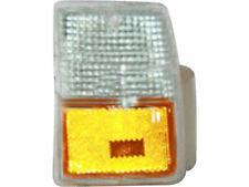 For 1987-1990 Chevrolet Caprice Side Marker Light Assembly Right TYC 42522WZ