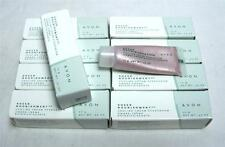 Lot Of 10 Avon Sheer Nourishment Heather Pink Cooling Cream Eye Shadow Makeup