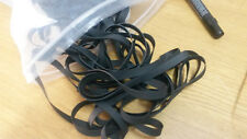 Capstan Belt for TEAC A-3340 A-3340S A-3440 and many others S667