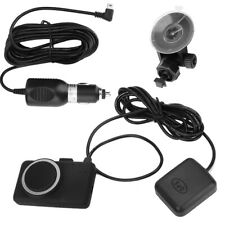Car Auto Fatigue Warning Alarm Device Safe Driving Alert Anti Sleep Monitor