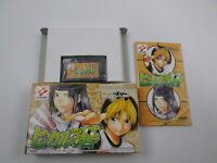 Hikaru no Go Game Boy Advance GBA Japan Ver
