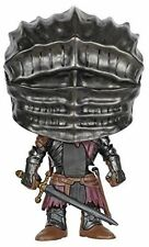 Funko Pop Games Dark Souls 3 Red Knight Vinyl Action Figure Collectible Toy 89