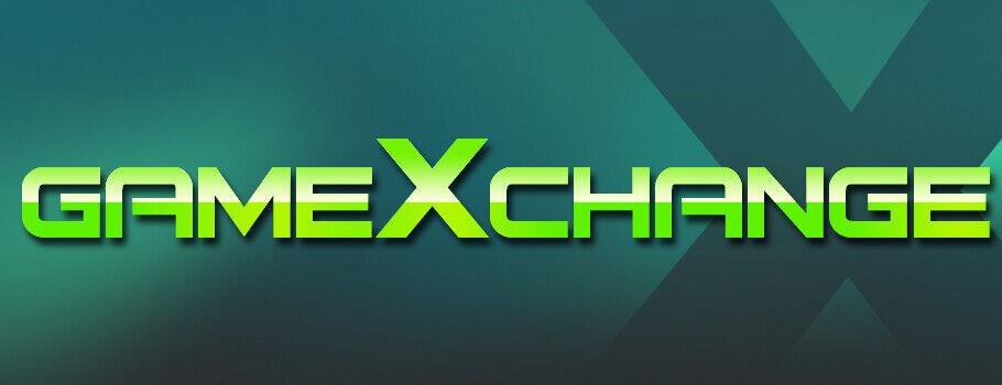 GameXchange UK
