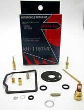 Honda  CB750 K6 Carb Repair and Parts Kit
